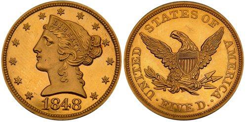 威尔明顿数控硬币,威尔明顿数控硬币店,在威尔明顿数控出售硬币